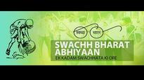 Urban Development Ministry seeks EC's permission to carry Swachh Bharat ads