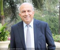 Prem Watsa calls India a 'sparkling star' on world map