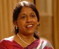 L Subramaniam and Kavita Krishnamurti to host silver jubilee of Lakshminarayana music fest tonight