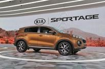 Hyundai, Kia Implements New Sales Strategy for China