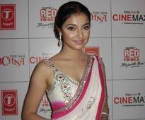 Teaser to Divya Khosla's 'latkas-jhatkas' in 'Sanam Re'