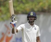 India vs Sri Lanka: Hardik Pandya can do for us what Ben Stokes does for England, says Virat Kohli