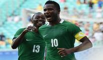 Gabon 2017 kicks off without Super Eagles