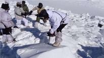 Siachen: Indian Army takes Swachch Bharat mission to world's highest battlefield
