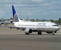 United Airlines to recommence Boeing 787 Dreamliner fli...