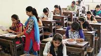 NEET issue: Maharashtra govt asks students to appear for MH-CET on May 5