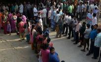 West Bengal Assembly Elections: Campaigning For Final Phase Ends