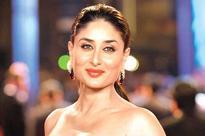 Why did Kareena Kapoor Khan give Manish Malhotra's party a miss?