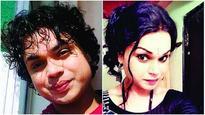 Lucknow Kathak dancer changes sex for Pakistani lover