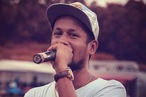 Remembering Nepali rapper Yama Buddha