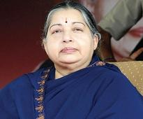 Stalin says Jayalalithaa unsympathetic to peoples' woes