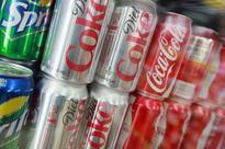Coca-Cola Latest News: Positive Growth in North America For Sprite, Fanta, and Coca-Cola Zero; Diet Coke Falls