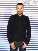 France Carven fashion to  discontinue menswear