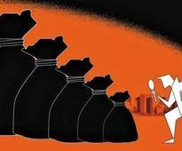 Election funding a breeding ground for black money: Isher Ahluwalia