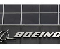 Boeing gets $27-billion order from FlyDubai