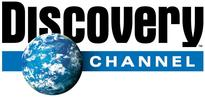 Discovery Communications (DISCA) Hold Rating Reaffirmed at Morgan Stanley