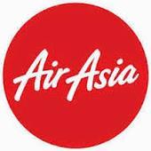 AirAsia India adds more direct flights connecting Bengaluru - Goa and Bengaluru - Pune