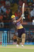 Lynn, Russell likely to play KKR's IPL opener