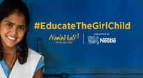 One for girl child: Nestle India gives its brands a new look