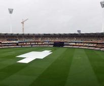 Australia's Fearsome 'Gabbatoir' Cricket Ground Retains Test Status