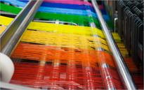 Textiles ministry to allot handloom stalls online