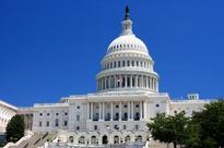 Senator Enters Race to Kill DOL Fiduciary Rule