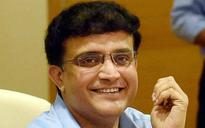NZ team lacks determination, grit and fight: Ganguly to India Today