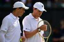 Champion Bryan brothers bail out of Rio
