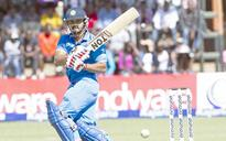 IPL 2016: Royal Challengers Bangalore rope in Kedar Jadhav