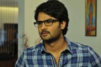 'Baaghi' trailer: Sudheer Babu's villain act bags rave reviews from Rana Daggubati, Adivi Sesh, other Telugu celebs