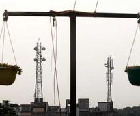 Bharti Airtel, Vodafone top in list of mobile towers exceeding radiation limit