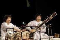Tabla Legend Zakir Hussain: Politics Should Not Be Part of Music