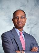 Mindtree names Rostow Ravanan as its new CEO