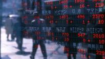 Asia to flatline early Monday; Chinese data deluge eyed