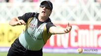 Broom sweeps Bangladesh aside to complete series win