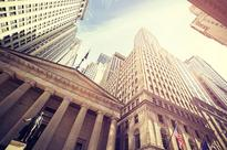 Best Discount Brokers: Fidelity vs. Vanguard