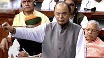 Finance Bill: Opp accuses Modi govt of opening door to 'political extortionism'