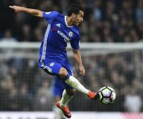 Premier League more competitive than La Liga, says Chelsea's Pedro Rodrigues