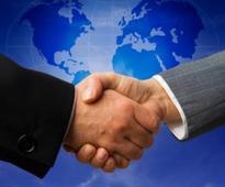 Silex Systems Ltd to update on commercialisation arrangements