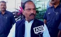 Jharkhand Will Be A Power Hub By 2019: Raghubar Das