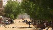 Mali's Peace Accord Under Stress, Increasing Jihadi Threat