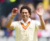 David Camerons Advice To England Cricket Team - Kidnap Sachin Tendulkar And Learn From Him