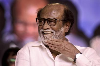 Why MGR may not do the trick for Rajini