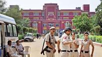 Parents fret about their kids' safety as Delhi's schools turn fatal