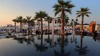 Celebrities youll see in UAE this long weekend