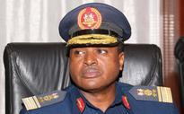 Militancy: NAF to refocus Operation Niger Delta