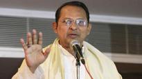 Jamaat, ISI behind terrorism in Bangladesh: Inu