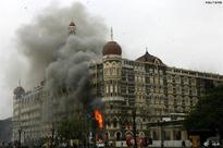 26/11 attacks: Pak court adjourns trial of suspects till June 1