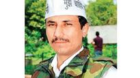 City court grants bail to AAP's 'Commando'