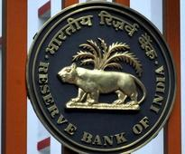 RBI may cut interest rate by 50 bps on December 7: HDFC CEO